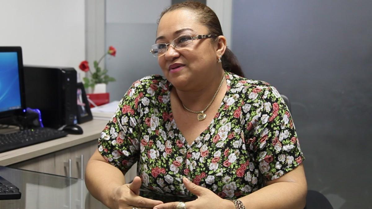 MP pede indenização de Malrinete Gralhada e mais 10 ao erário em mais de R$ 1 milhão