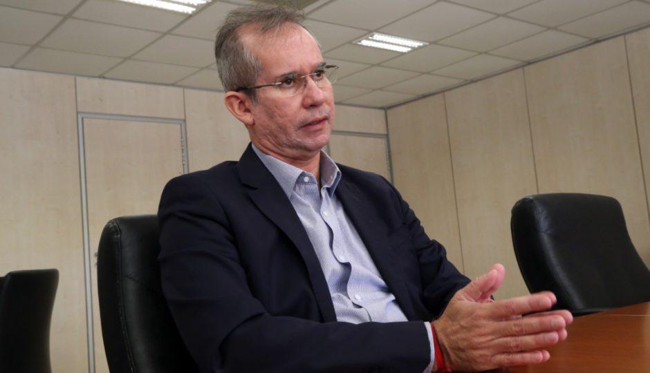 Governo vai utilizar cartórios de protesto para recuperar dívidas ativas