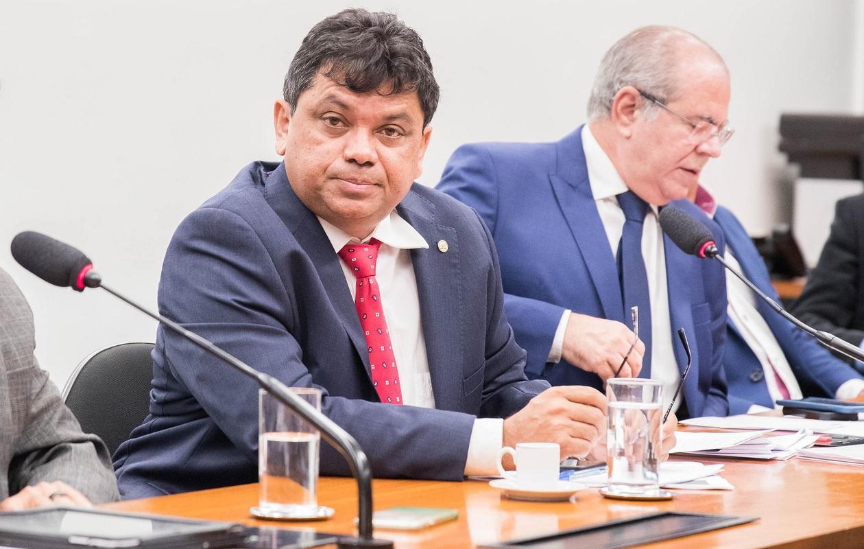 Bancada vai se reunir para definir indicações para cargos federais no MA