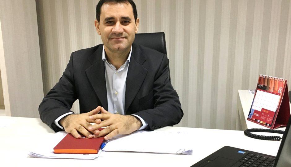 Banco do Nordeste anuncia novo superintendente no Maranhão
