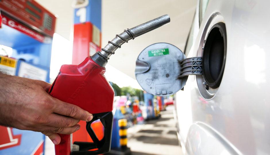 MPT-MA realiza campanha em postos de combustíveis nesta sexta