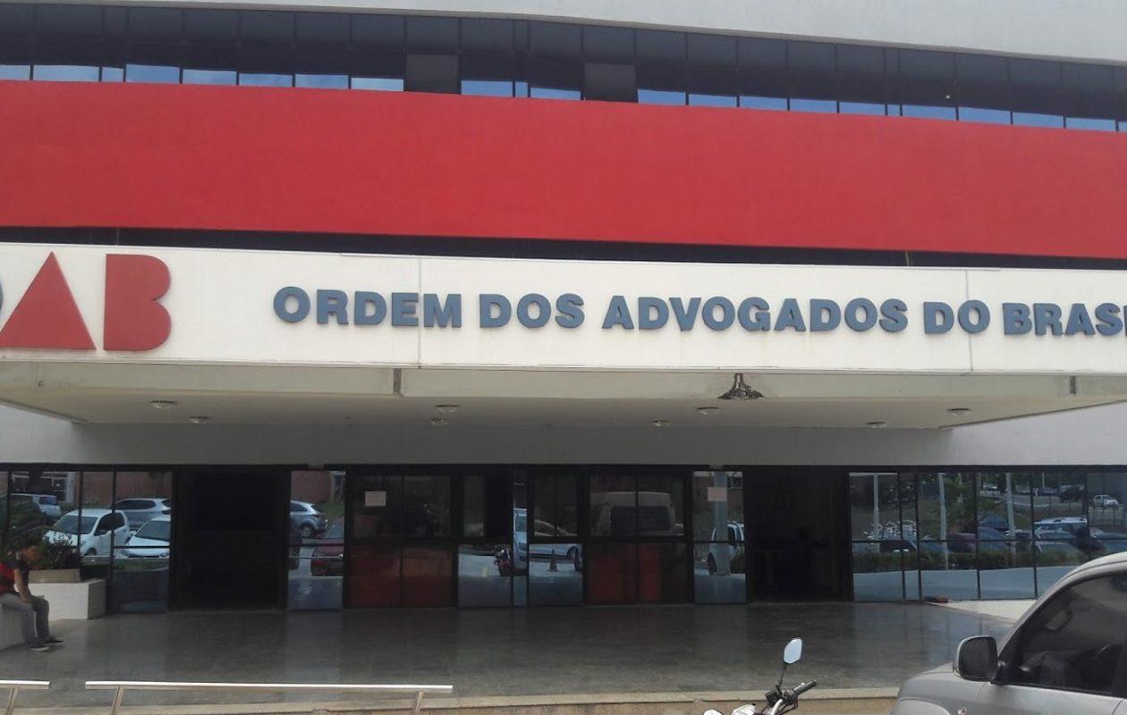 Entidades repudiam ação da OAB do Maranhão contra comissão que media conflitos de terra