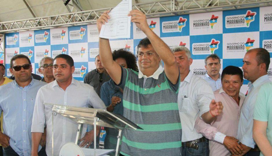 MPF oficia Cade e Receita para instauração de processos contra a Epeng