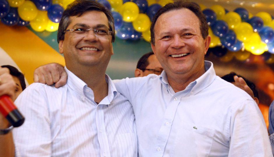 Prefeitos irão depor em ação que pede a cassação da chapa Dino-Brandão