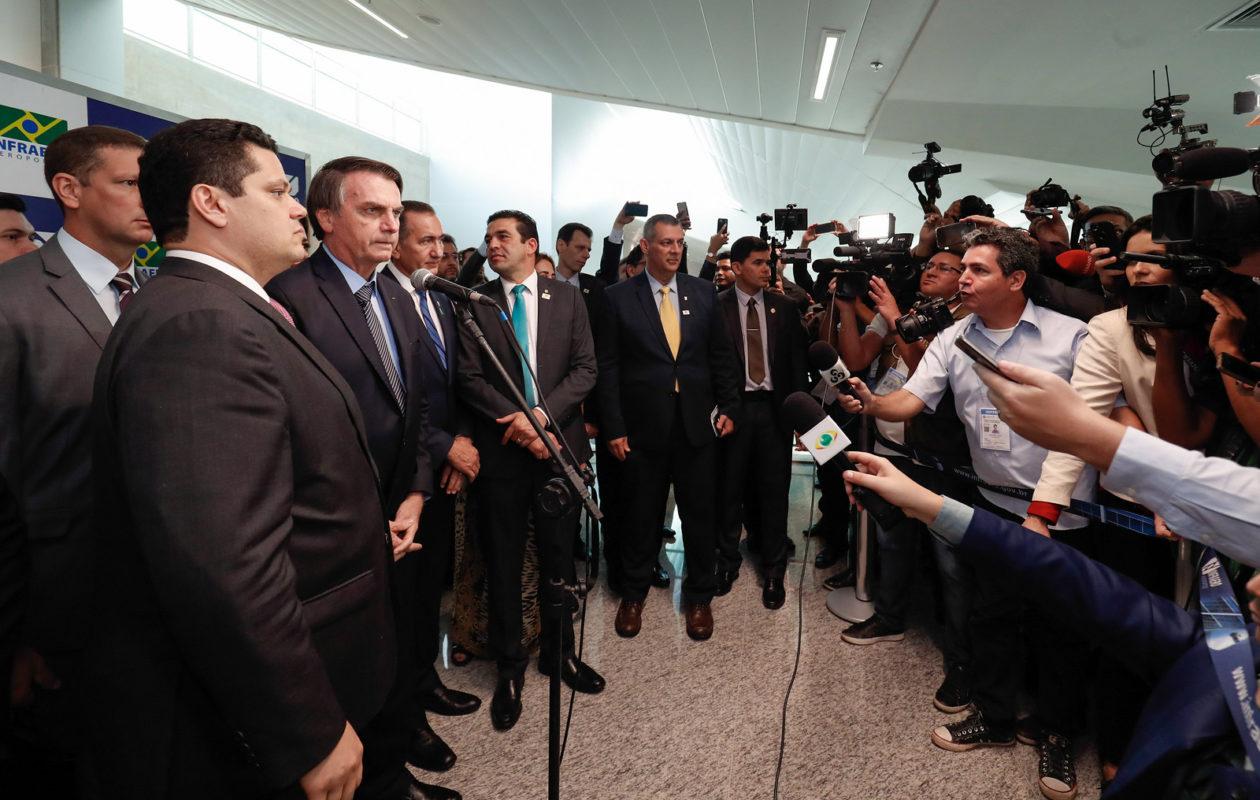 """""""O Exército não matou ninguém"""", diz Bolsonaro sobre morte de músico no Rio"""