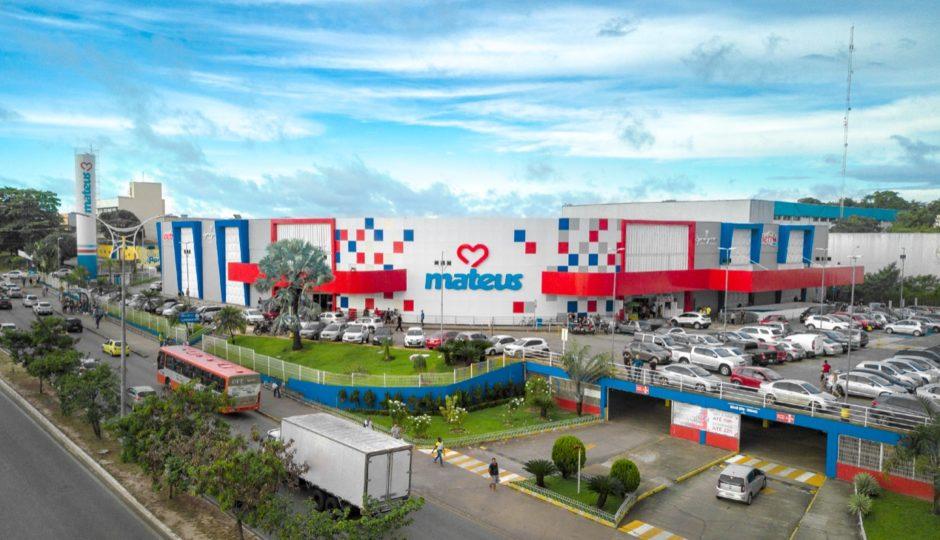 Mateus Supermercados é condenado por venda de alimento vencido