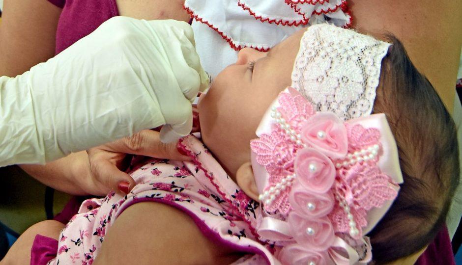 Mais de 60 postos terão vacina contra gripe a partir desta quarta em São Luís
