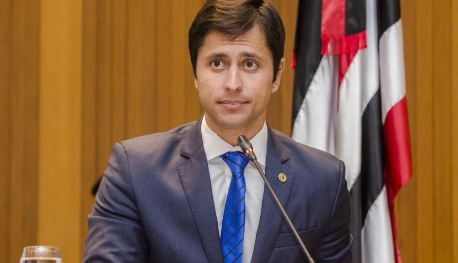 Testemunhas serão ouvidas dia 30 em ação sobre cassação de Duarte Júnior
