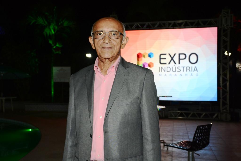 Governo e Fiema lançam Expo Indústria nesta quinta-feira