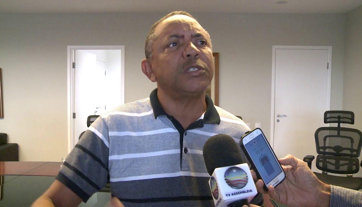 Auditores do TCE apontam irregularidades em licitação para compra de medicamentos em São Bento