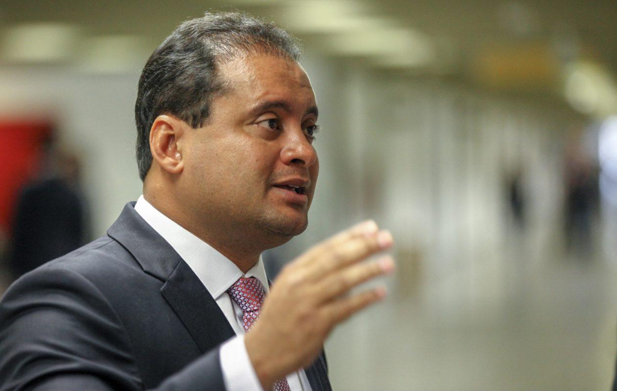 Weverton critica corte de 30% de verba em universidades federais por Bolsonaro
