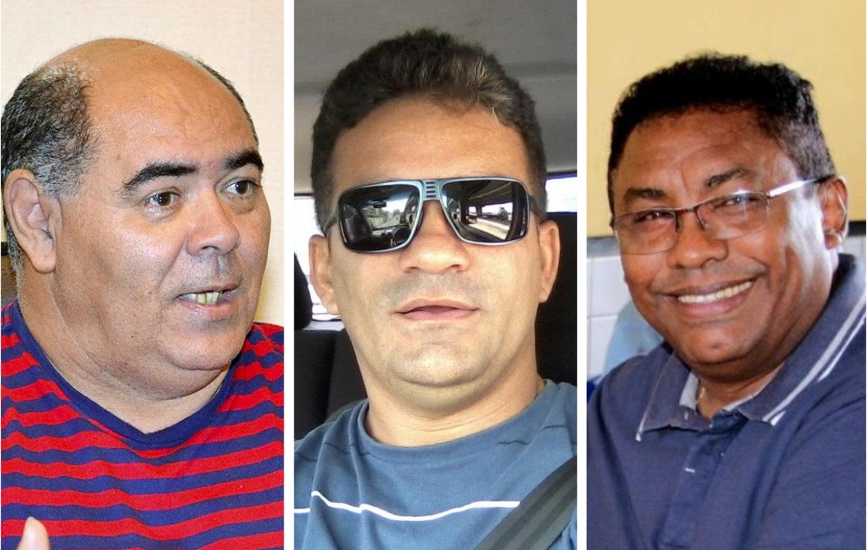 TCE-MA publica relação de prefeitos e presidentes de câmara inadimplentes