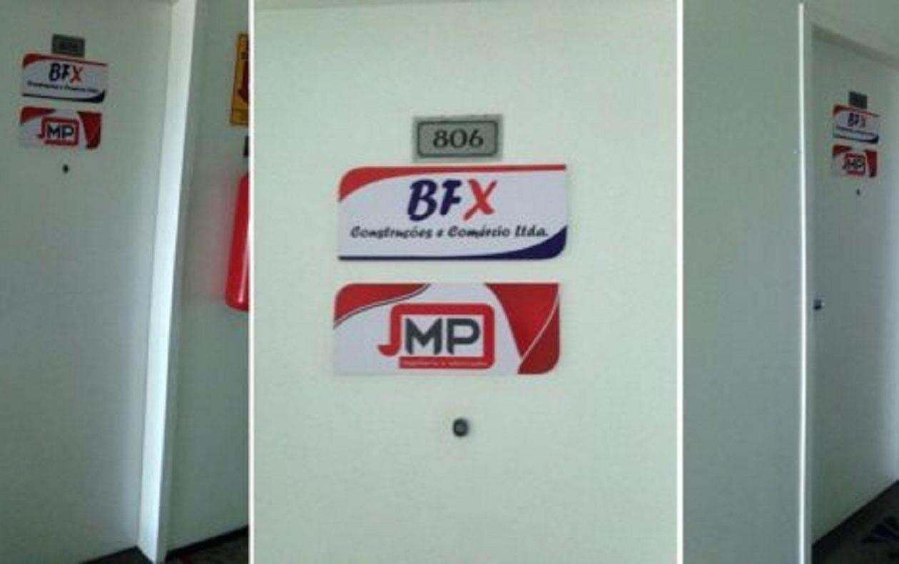 Juíza aceita ação contra esquema em Santa Rita com empresa de fachada