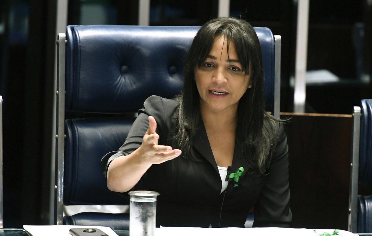 Subcomissão sobre gastos públicos e combate à corrupção realiza audiência nesta quarta