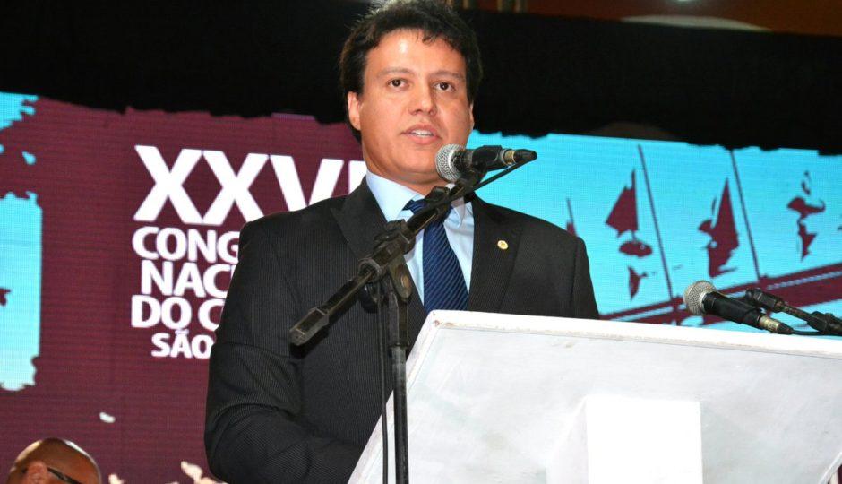 Seduc contrata UFJF para implantação de Sistema de Avaliação Estadual