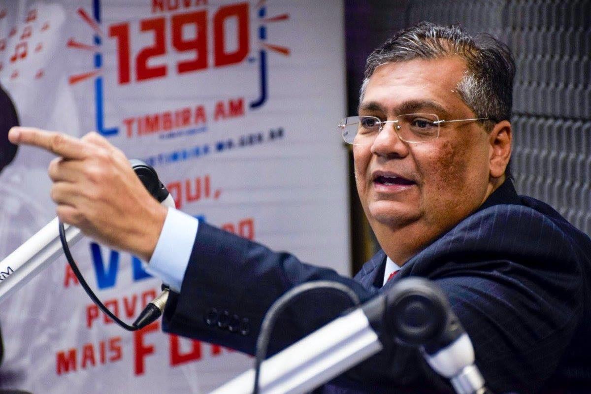 Governo divulga índice provisório de 2020 para repartição da receita do ICMS