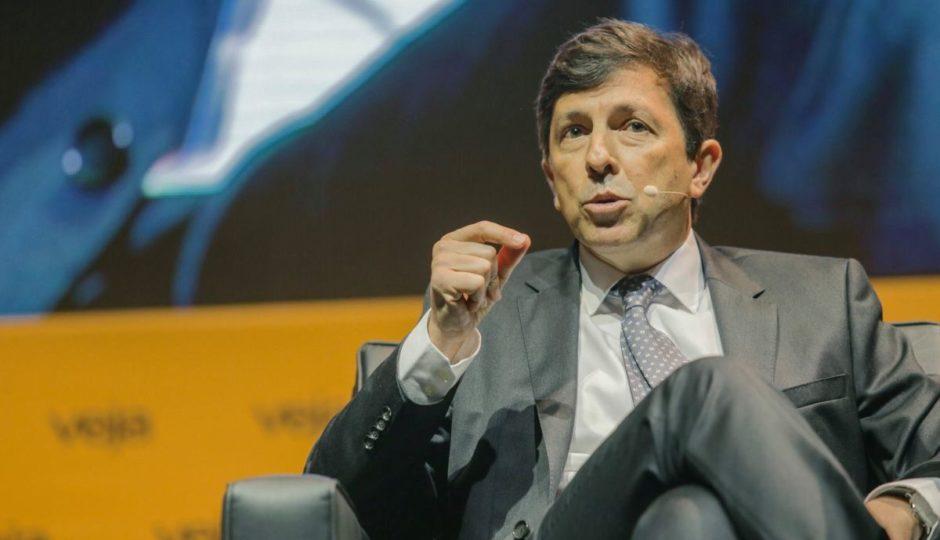 Amoêdo vem a São Luís falar sobre reformas da Previdência, tributária e administrativa