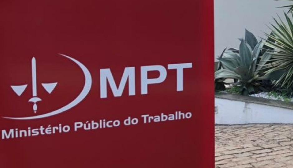 MPT-MA recebeu quase 600 denúncias de trabalho infantil em seis anos