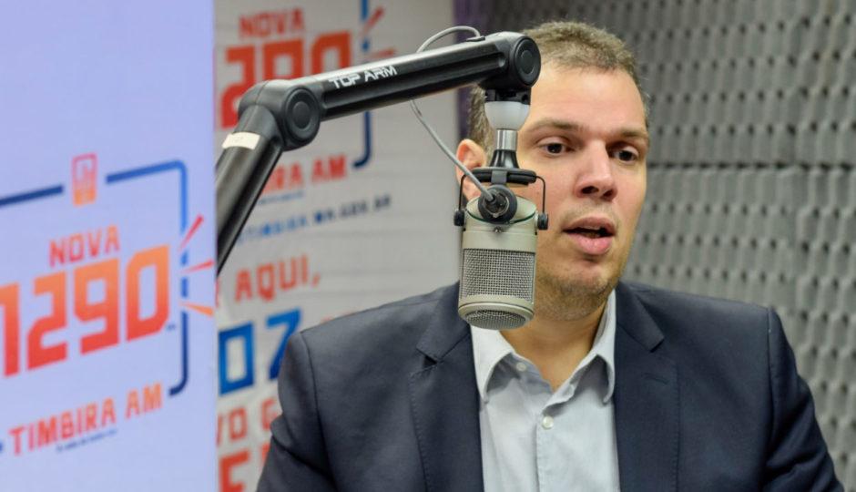 Falta de transparência marca licitação de R$ 37 milhões da Secap