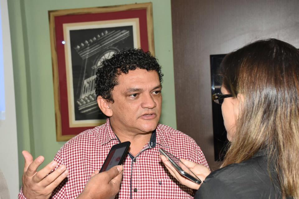 Sete municípios do Maranhão estão com repasses do FPM bloqueados