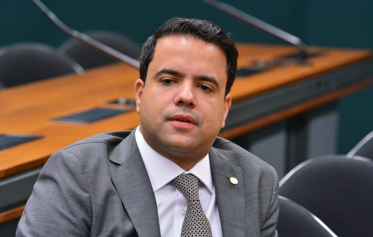 Comissão de Fiscalização da Câmara vistoria nesta quinta o Porto do Itaqui
