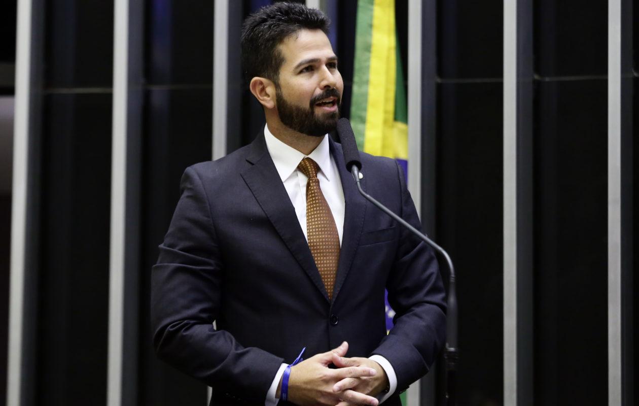 14 deputados do Maranhão votaram a favor da reforma da Previdência
