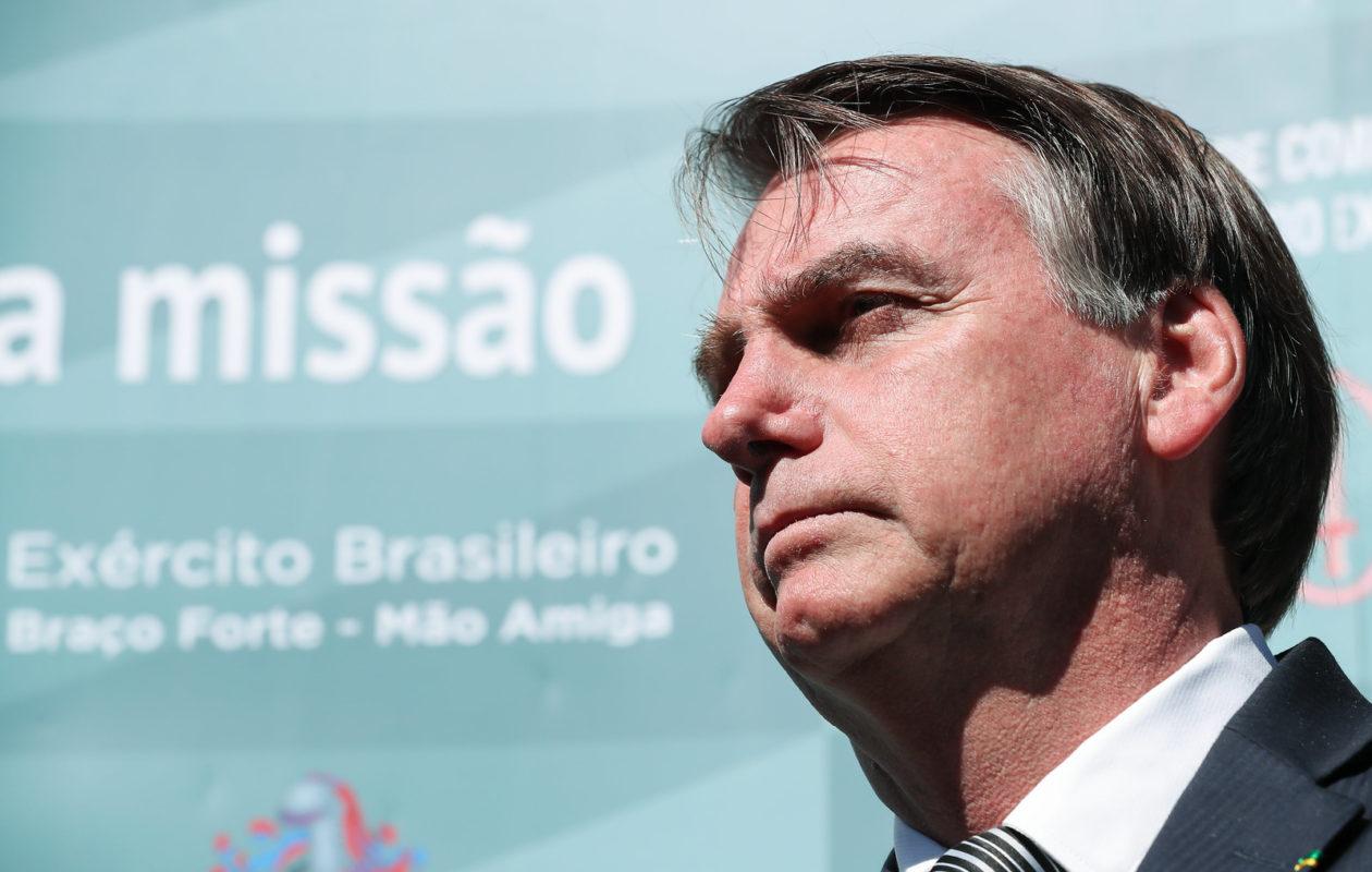 PSL de Bolsonaro inicia debates nesta sexta sobre eleições 2020 no Maranhão
