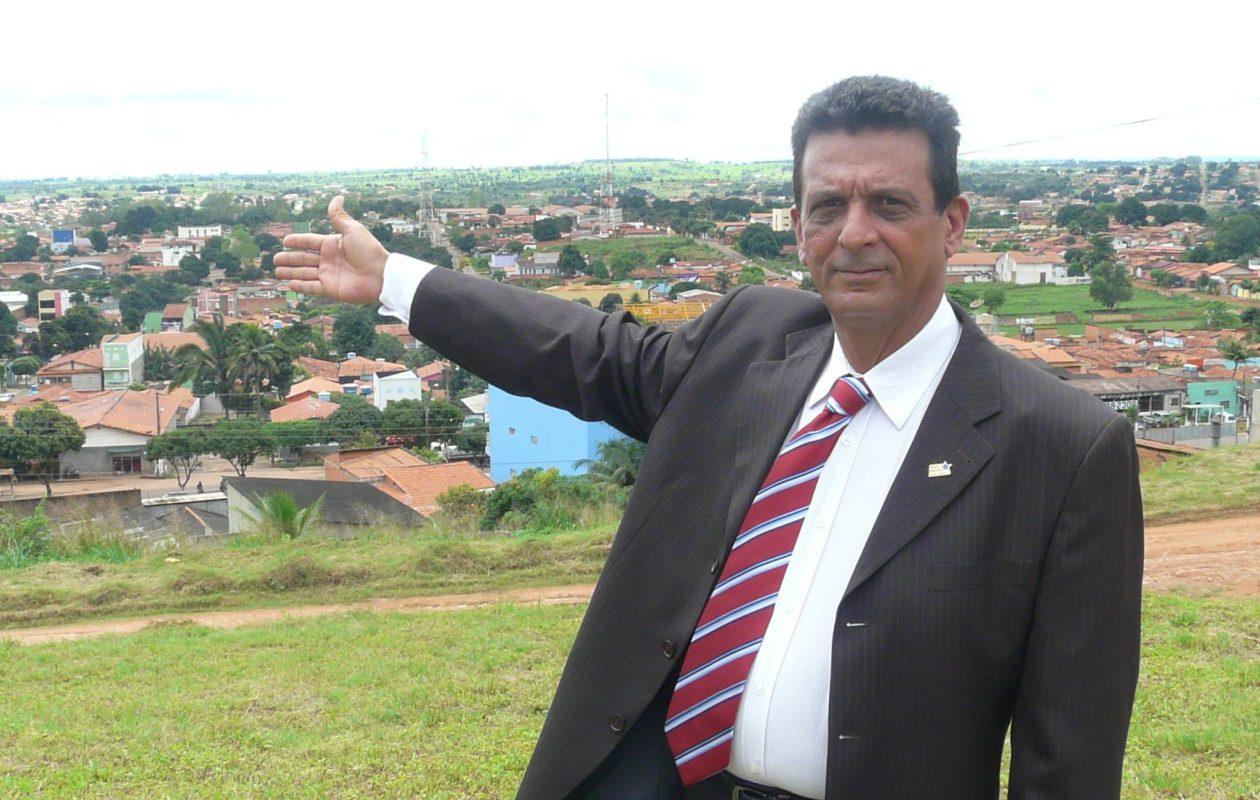 Resultado de imagem para Juscelino Oliveira e Silva,