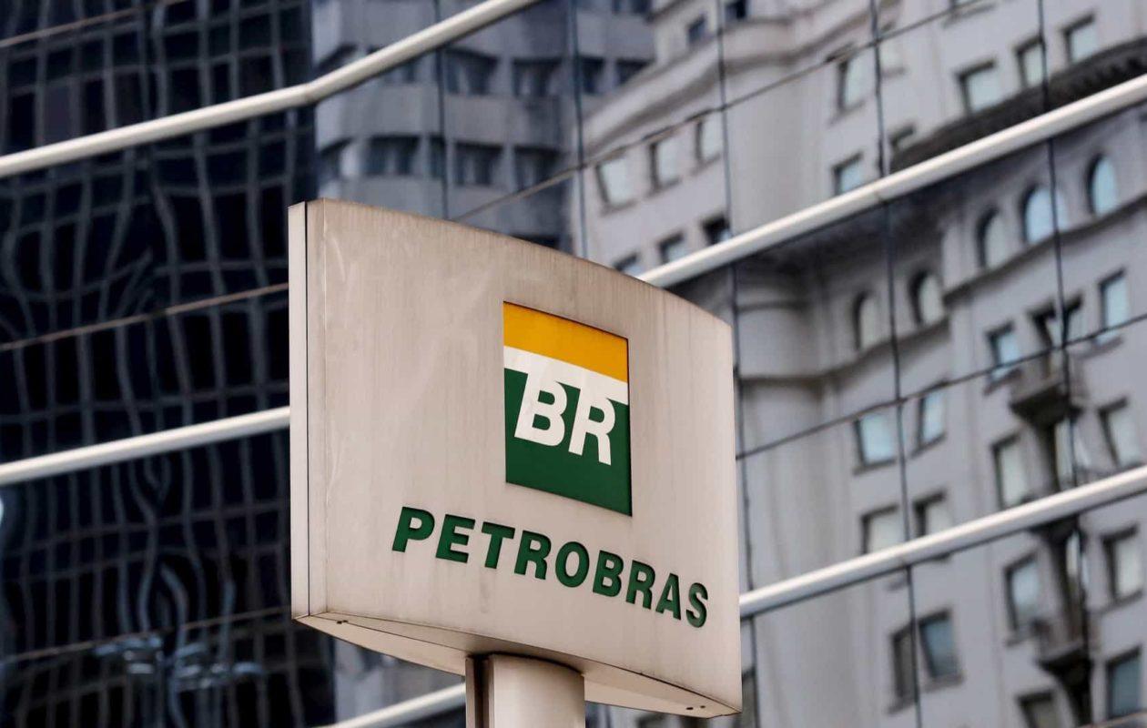 Lava Jato devolve mais R$ 420 milhões para a Petrobras