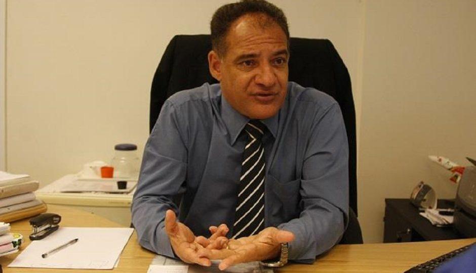 Ronaldo Maciel afrouxa cautelares de alvos da Operação Cooperari