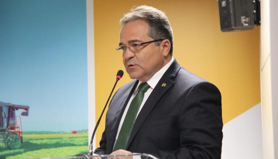 BNB e Embrapa firmam parceria para plataforma de inteligência do Semiárido