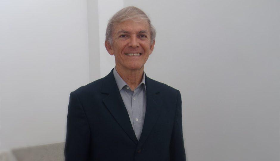 PSL, de Bolsonaro, lança Coronel Monteiro pré-candidato à Prefeitura de São Luís