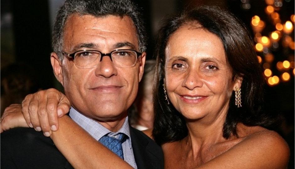 Ricardo Duailibe evita depoimento de Fernando e Teresa Sarney ao Gaeco