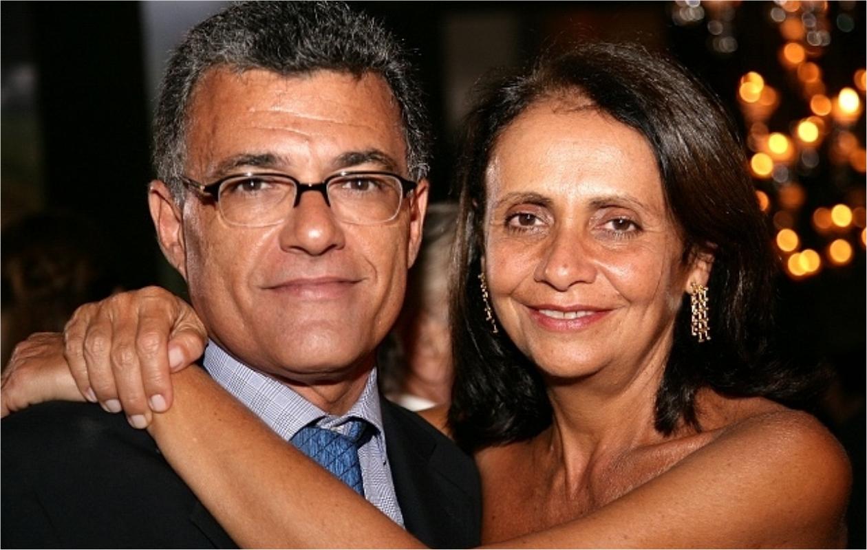 TJ julga habeas corpus de Fernando e Teresa Sarney para trancar investigação do Gaeco