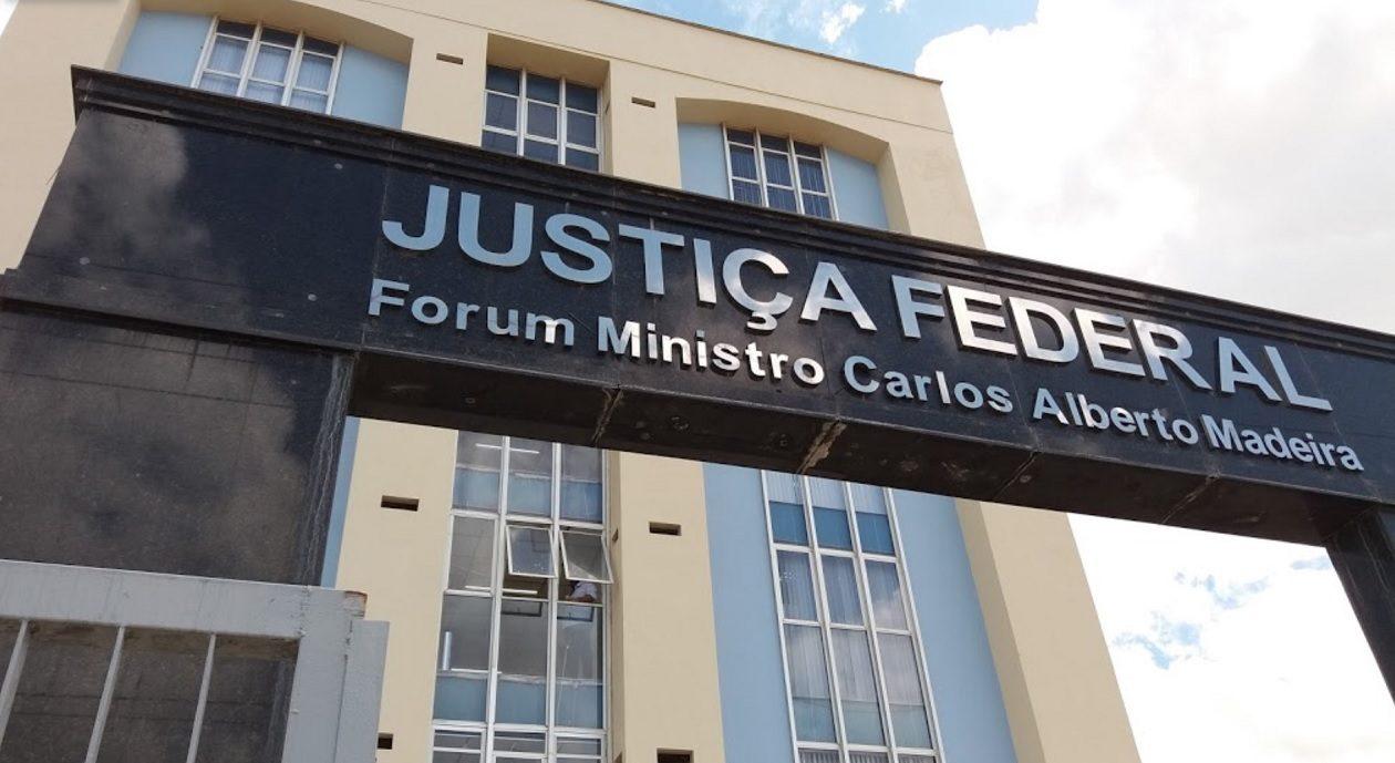 Bomfim Filho declina de inquérito contra sócios da BC3 HUB Multimodal