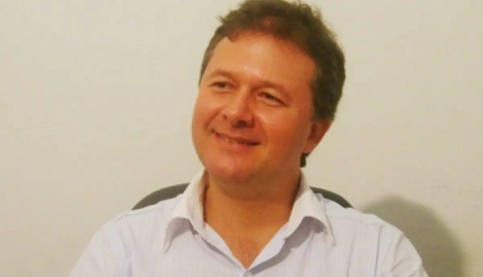 TJ absolve Marcelo Baldochi em processo sobre trabalho escravo