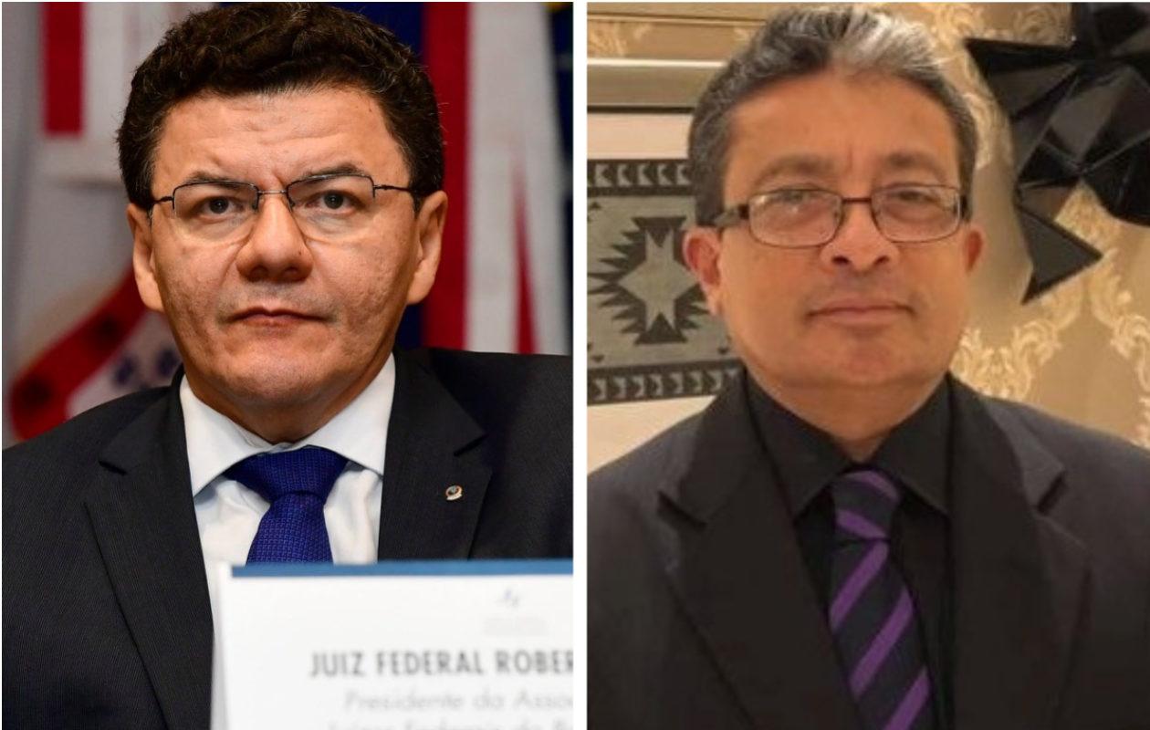 Dois juízes federais podem deixar magistratura para disputar prefeitura de São Luís