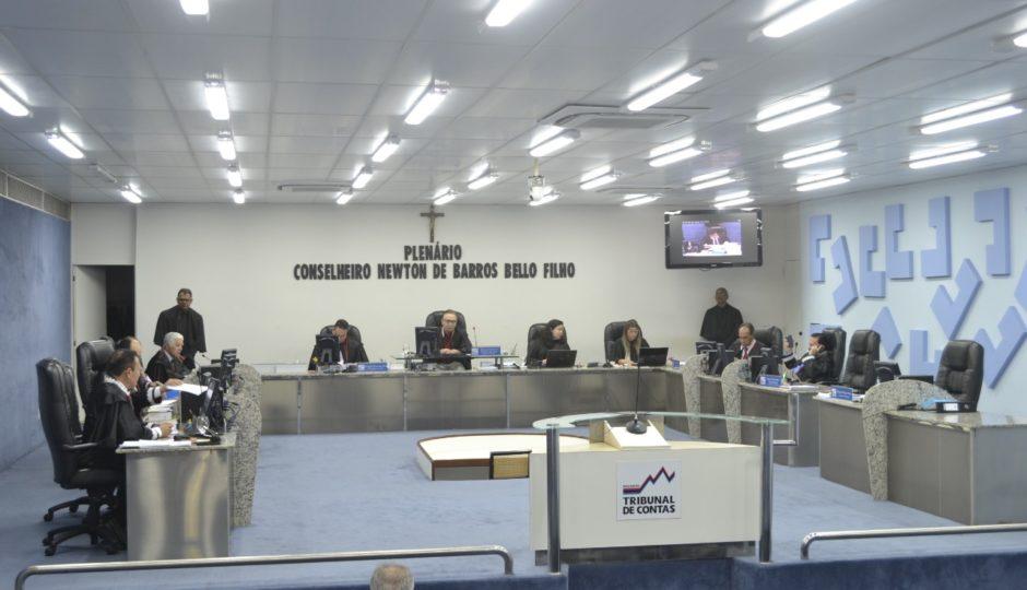 TCE afrouxa cerco contra acumulação indevida de cargos no Maranhão