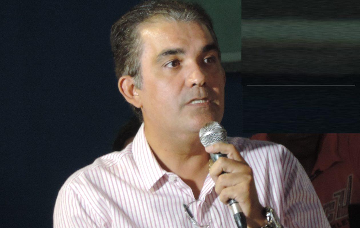 Promotoria quer prisão de Soliney Silva por esquema de funcionários fantasmas