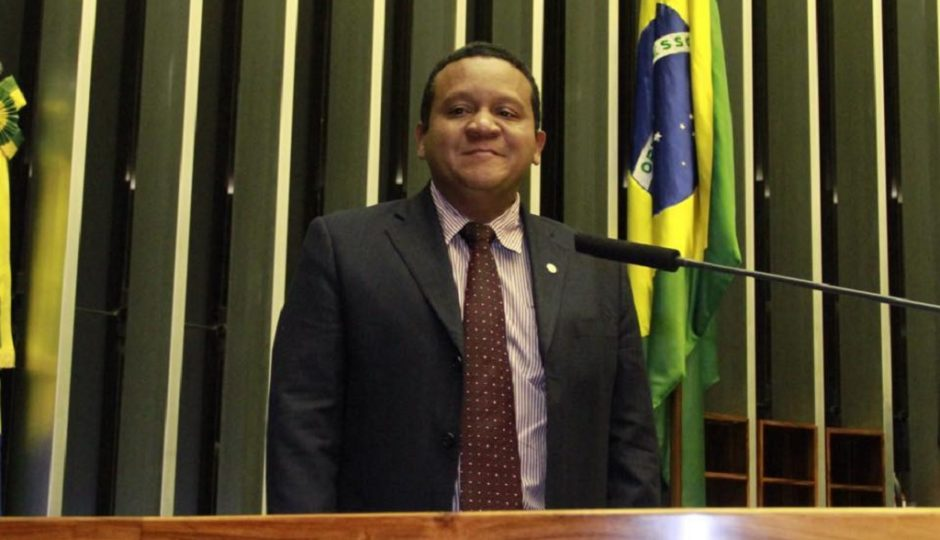 Clauber Araújo deverá ser o novo superintendente do DNIT no Maranhão