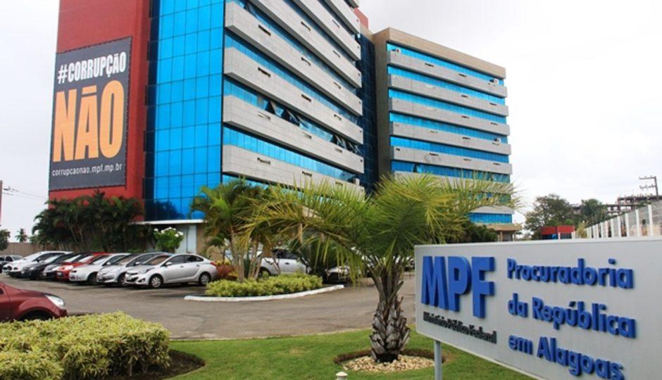Em Alagoas, MPF mira interceptações telefônicas ilegais da SSP e PM