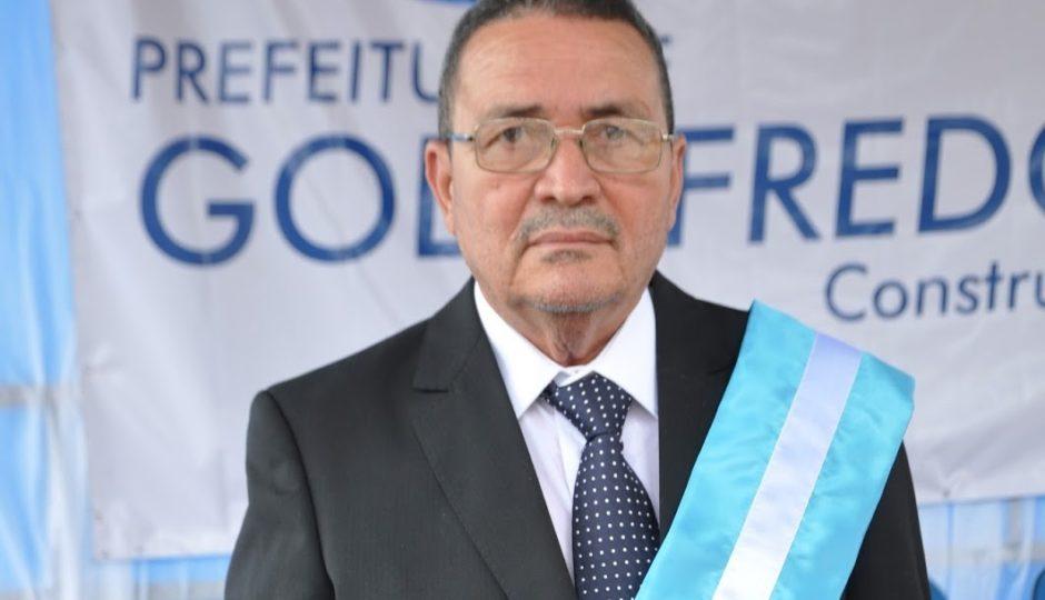 Gestão Sissi Viana omitiu R$ 4,3 milhões em contratos ao TCE