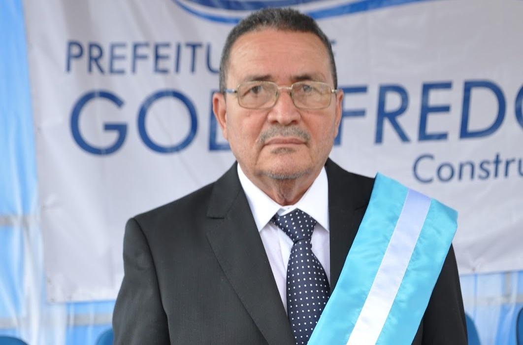 14 prefeituras do Maranhão não têm transparência na verba contra a Covid-19