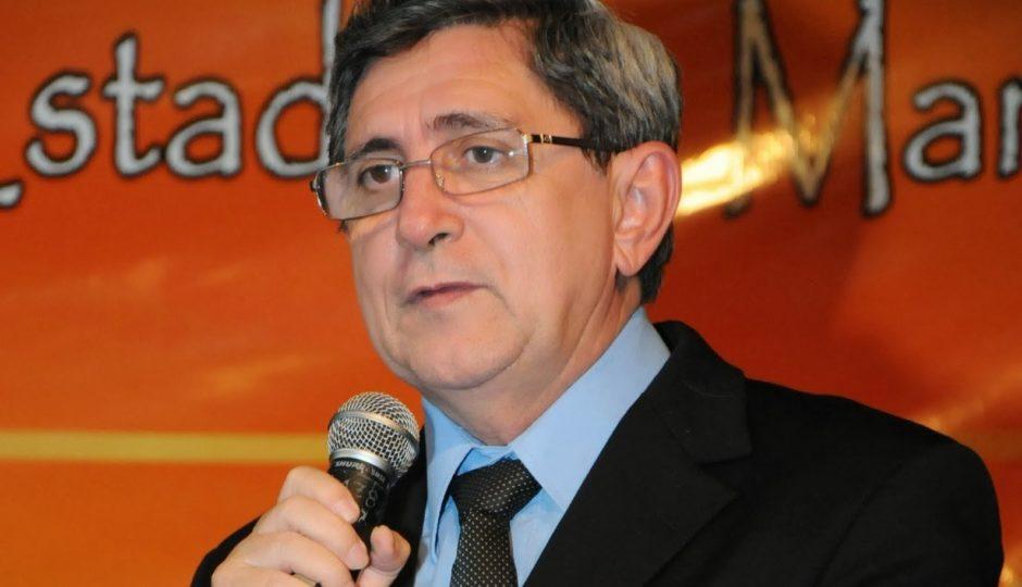 Decisão de Washington Oliveira, do TCE-MA, afronta decisão do STJ