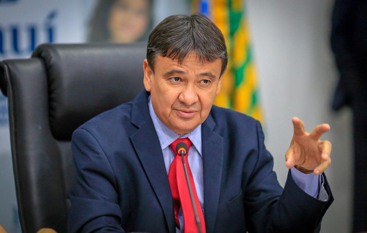TCU suspende antecipação de crédito dos precatórios do Fundef pelo governo do PI