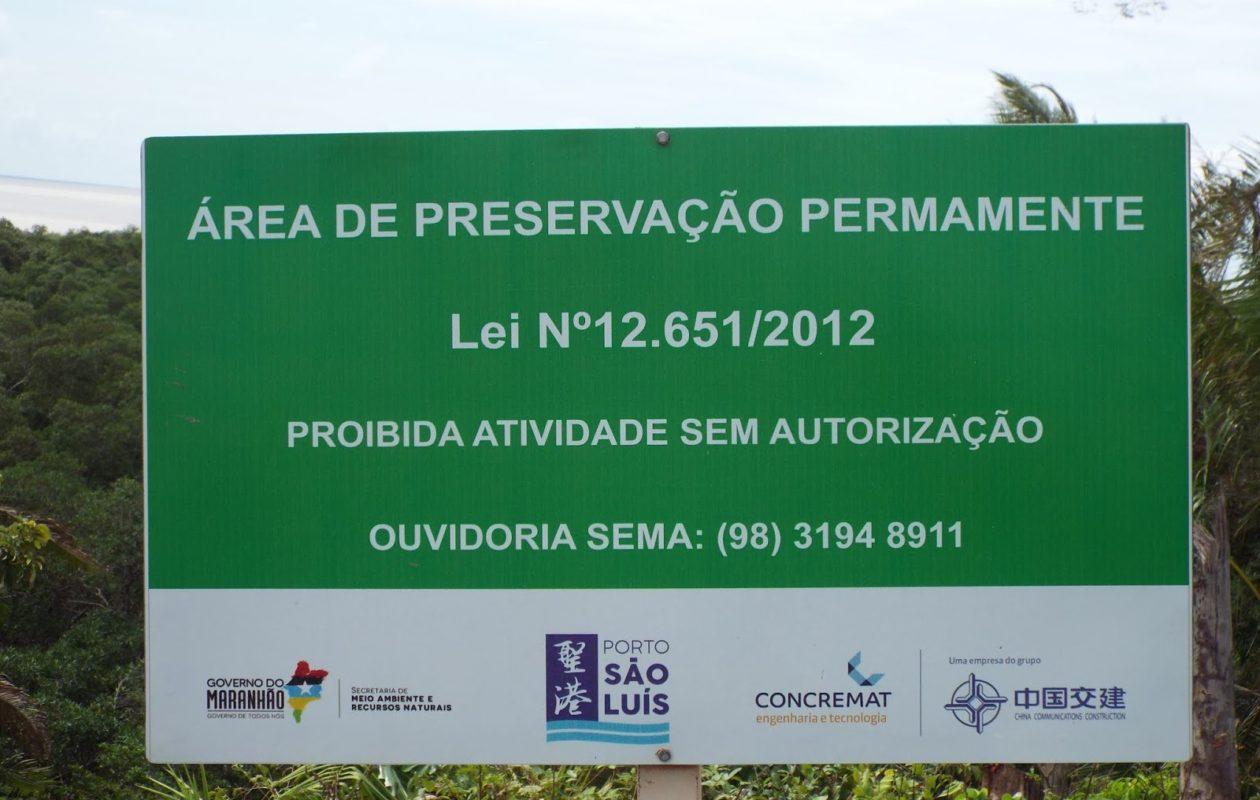 2ª Câmara Criminal do TJ cassa liminar e libera inquérito sobre aquisição e venda de terras do Cajueiro