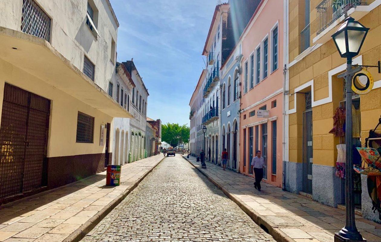 São Luís está entre as 100 melhores cidades do Brasil para iniciar um negócio