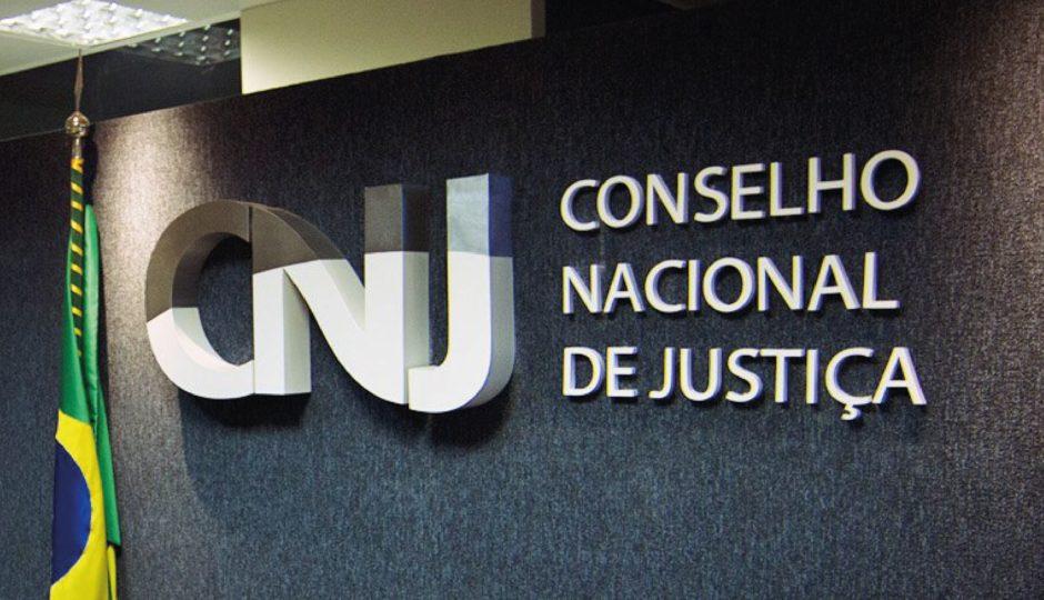 Lei de abuso de autoridade: advogado entrega ao CNJ lista de juízes e pede apuração de prevaricação