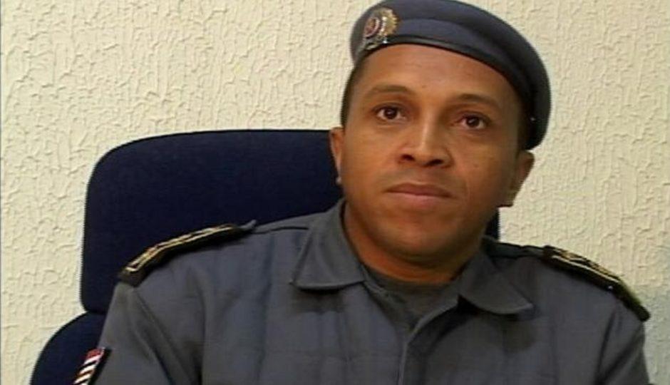 Espionagem: desembargador suspende audiência de ação penal contra coronel Heron