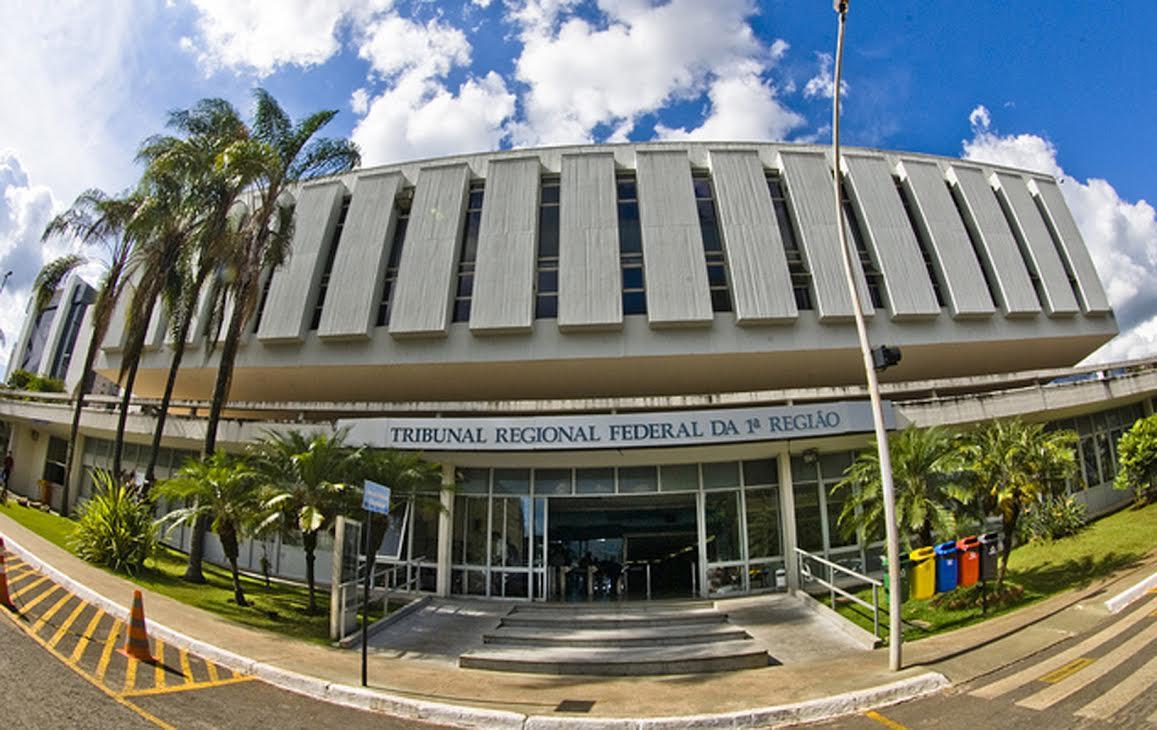 TRF-1 suspende repasses a Governador Edison Lobão até alteração em nome do município